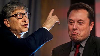 -Todo-el-mundo-muere-:-Musk-arremete-contra-Bill-Gates-y-asegura-que-ni-el-ni-su-familia-se-vacunaran-contra-el-coronavirus
