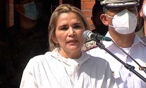 Ánez-dice-que-le-preocupa-si-Carlos-Mesa-podra-frenar-al-MAS-y-Evo-Morales