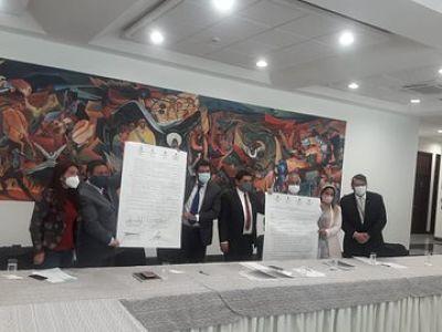Firman--Pacto-por-la-Juventud--que-ratifica-el-compromiso-del-Gobierno-para-fortalecer-politicas-publicas-de-ese-sector