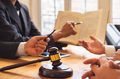 EAE-abre-cursos-de-capacitacion-para-abogados-de-entidades-publicas