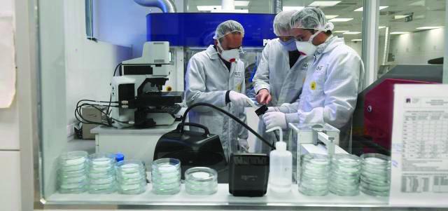 Piden-a-estados-de-EE.UU.-que-se-preparen-para-distribuir-vacuna-contra-COVID-19-en-octubre