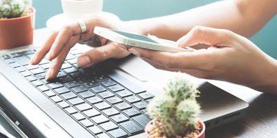 El-Viceministerio-de-Comercio-Exterior-inicia-plan-de-digitalizacion-para-Pymes-en-Santa-Cruz