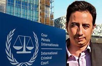Dorado-pide-a-la-Procuradoria-que-la-denuncia-ante-la-Corte-Penal-implique-los-hechos-ocurridos-en-noviembre-del-2019