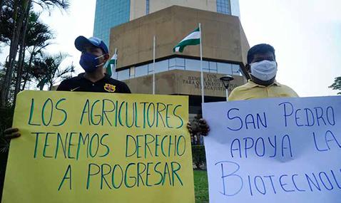 El-agro-se-reune-para-defender-biotecnologia