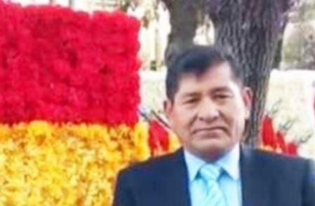 Alfredo-Jaimes-Terrazas-sera-el-vocal-que-dirimira-la-candidatura-de-Evo-Morales