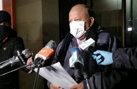 Jefe-de-Epidemiologia-advierte-que-la-pandemia-no-acabo-y-lamenta-la-actitud-de-la-poblacion