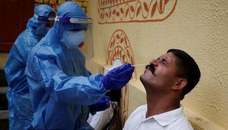 India-supera-los-4-millones-de-casos-de-COVID-19