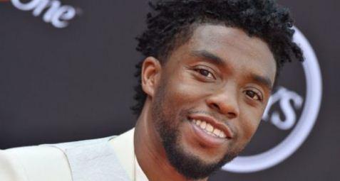 Chadwick-Boseman:-las--extranas-senales--que-llevaron-al-actor-a-protagonizar--Black-Panther-