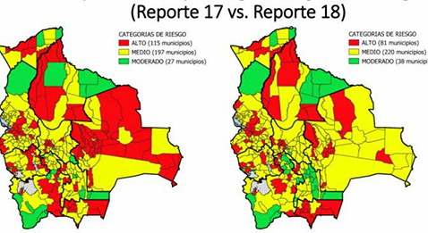 Municipios-en-riesgo-alto-por-Covid-19-bajan-de-115-a-81