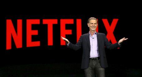 Director-de-Netflix-considera-que-el-coronavirus-fue--un-golpe-de-suerte--para-la-compania