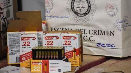 En-menos-de-una-semana-confiscan-180-mil-municiones-con-destino-desconocido