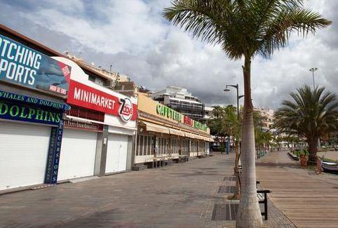 Espana-pierde-40-millones-de-turistas-y-50-mil-millones-de-euros-por-coronavirus