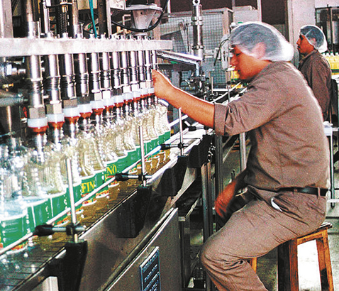 Exportaciones-industriales-se-redujeron-en-20%