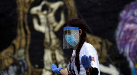 Mexico-imprimira-mas-de-un-millon-de-certificados-de-defuncion-debido-al-incremento-de-muertes-por-coronavirus