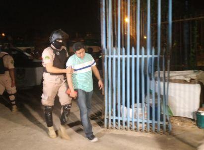 Arrestan-a-60-personas-por-vulnerar-la-cuarentena-y-consumir-bebidas-alcoholicas-