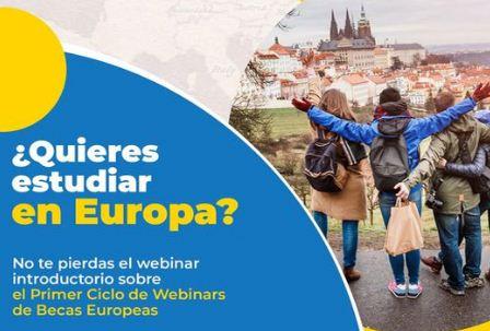 Union-Europea-lanza-ciclo-de-webinars-sobre-becas-para-estudiantes-bolivianos
