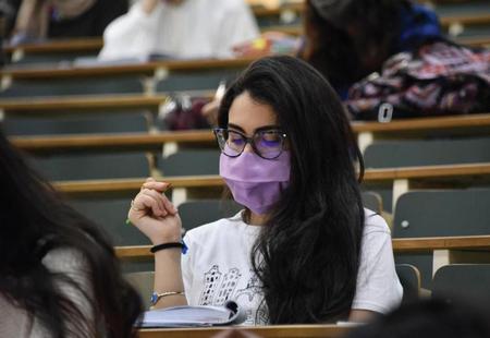 La-pandemia-saca-a-millones-de-estudiantes-de-las-universidades-de-Latinoamerica