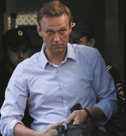 Opositor-ruso-Navalny--sale-de-coma-