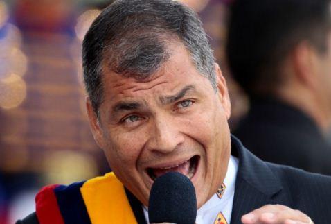 Justicia-de-Ecuador-ratifica-condena-de-8-anos-de-carcel-contra-Correa