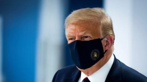 Trump-anuncia-que-la-vacuna-contra-el-coronavirus-podria-estar-lista-en-octubre