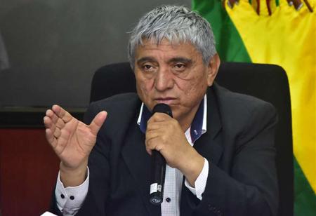 Ministro-Arias-cree-que-la-decision-del-juez-dirimidor-devolvio-al-Tribunal-Electoral-su-autoridad-y-poder
