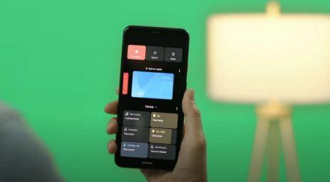 Google-lanza-la-nueva-version-de-su-sistema-operativo-Android