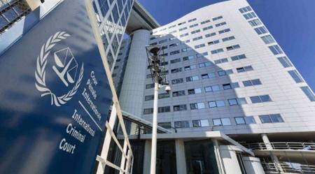 Fiscalia-de-la-Corte-Penal-Internacional-recibio-denuncia-contra-Evo-y-definira-si-abre-investigacion