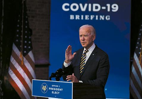 Biden-homenajeara-a-victimas-de-Covid