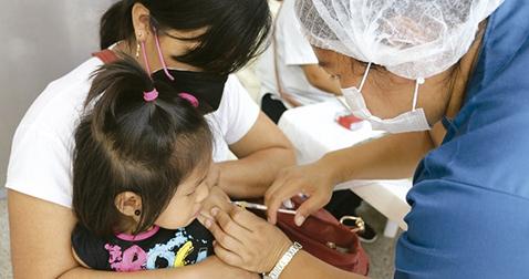 Enfermedades-endemicas,-transmisibles-y-no-transmisibles-sufrieron-un-retroceso-este-2020