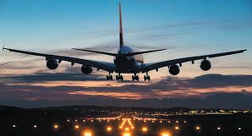 "Segunda-ola-de-covid-seria-""catastrofica""-para-aerolineas-latinoamericanas"