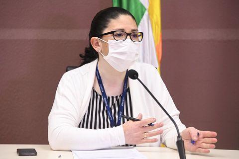 Ministerio-de-Salud-garantiza-provision-de-medicamentos-e-insumos-en-el-pais