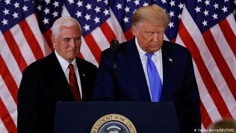 Presentan-acusacion-contra-Trump-para-iniciar-juicio-politico