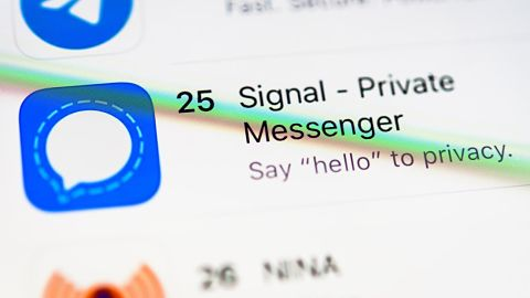 Que-es-Signal,-la-aplicacion-de-mensajeria-alternativa-a-WhatsApp