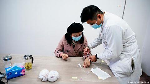 Equipo-que-investigara-origen-del-COVID-19-llega-el-jueves-a-China