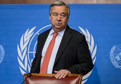 Antonio-Guterres-se-postulara-para-un-segundo-mandato-al-frente-de-la-ONU