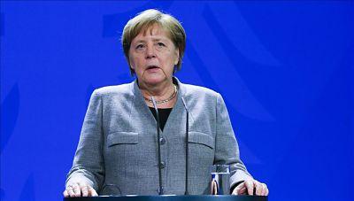 Merkel-considera--problematica--la-suspension-de-la-cuenta-Twitter-de-Trump