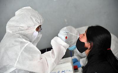 Contrataran-al-menos-125-profesionales-en-salud-para-hospital-de-Tarija-y-deteccion-del-COVID-19