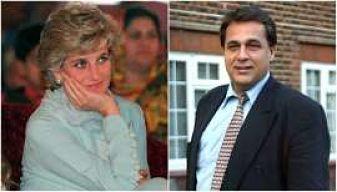 El-amante-de-Lady-Di-rompio-el-silencio-y-revelo-como-se-gesto-la-explosiva-entrevista-con-la-BBC