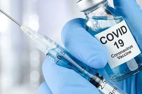 Este-mes-llegaran-las-primeras-vacunas-anticovid-a-Bolivia