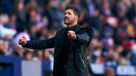 El--Cholo--Simeone-fue-elegido-el-mejor-entrenador-de-la-decada