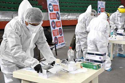 Martes-12-de-enero:-lo-que-necesita-saber-hoy-sobre-el-Coronavirus