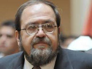 Exministro-Roberto-Aguilar-se-perfila-para-asumir-como-Embajador