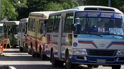 Transportistas-condicionan-retorno-al-dialogo-y-dicen-que-asistiran-al-encuentro-si-Arce-esta-presente