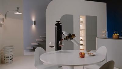 Samsung-desarrolla-un-robot-capaz-de-encargarse-de-las-tareas-del-hogar