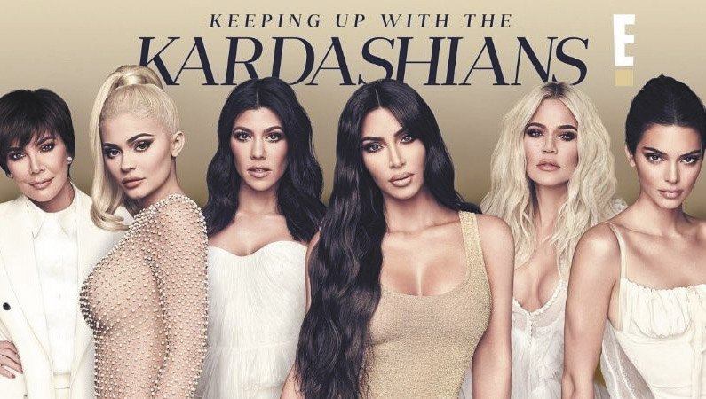 Clan-Kardashian-Jenner-graba-ultimo-episodio-de--KUWTK-