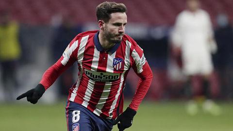 Atletico-vence-a-Sevilla-y-estira-su-ventaja-en-la-cima