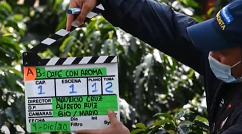 Vuelve-la--accion--a-los-sets-de-rodaje-en-Colombia