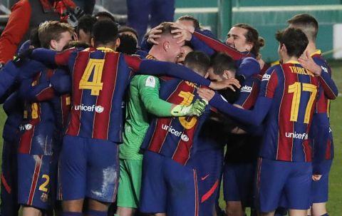 Barcelona-vence-en-penales-a-la-Sociedad-y-pasa-a-la-final
