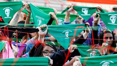 Camara-de-Diputados-de-Chile-inicia-debate-para-despenalizar-el-aborto