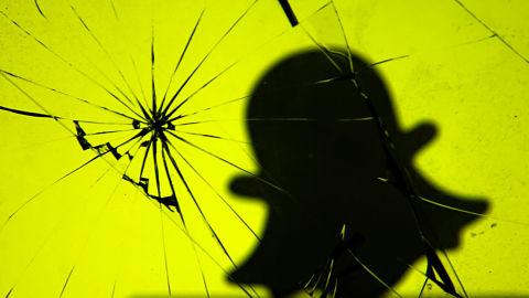Snapchat-anuncia-la-eliminacion-indefinida-de-la-cuenta-de-Trump